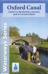 Heron - Oxford Canal (2nd edition)