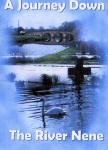 River Nene DVD