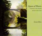 Queen of Waters book